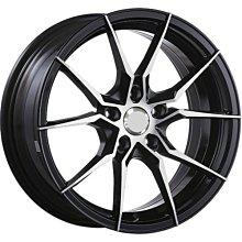 桃園 小李輪胎 泓越 BJ1 16吋 鋁圈 福特 FOCUS VOLVO Jaguar 5孔108車系適用 特價歡迎詢價