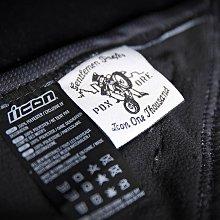 《美式工廠》美國 ICON 1000 速華 三角巾 面罩 口罩 INDIAN Bolt 野狼 哈雷 愛將 檔車 凱旋