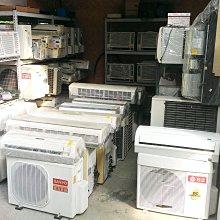 """大台南冠均二手貨--二手冷氣 分離式冷氣 窗型冷氣 冷氣 4300元""""起"""" ~別錯過 *家電/冰箱/洗衣機/電視/熱水器"""