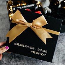 じ米奇小鋪╮ 可樂定制易拉罐實用父親節畢業禮物表白生日禮物女刻字送男友老公K6I28