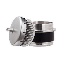 (現貨) Flair專業款專用- PRO 2不鏽鋼濾杯、濾網及噴口 (PRO獨立銷售零件)