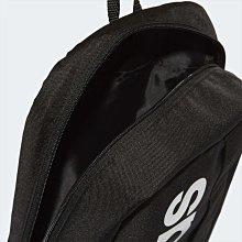 南◇2020 6月 ADIDAS LINEAR CORE 黑白 手提 斜肩包 單肩包 側背包 隨身包 DT4823