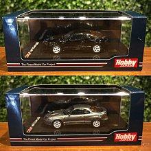 1/64 HobbyJapan Toyota Celica GT-Four RC ST185 HJ641023【MGM】