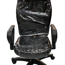 台中二手家具 大里宏品二手家具館 EA1218AD2*全新黑色賽車椅*二手各式桌椅 中古辦公家具買賣 會議桌椅 辦公桌椅
