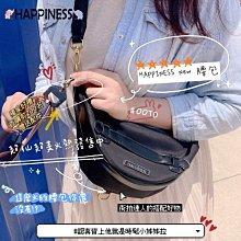 【現貨免運費】新款男女腰包手機包 必備腰包側背包 斜挎單肩包