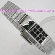 【 幸福媽咪 】 OP 奧林比亞 原廠公司貨 水晶不刮傷鏡面 防水石英錶 20mm 5627L