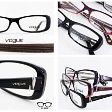 【My Eyes 瞳言瞳語】時尚品牌VOGUE簡約膠框 凱特摩斯(Kate Moss)代言 三色發售中