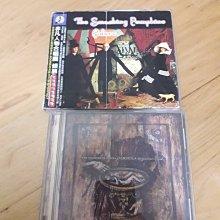 The Smashing Pumpkins非凡人物-Adore+Machina: The Machines Of God