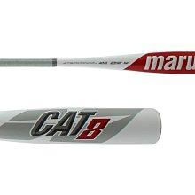 Marucci CAT 8 硬式棒球棒