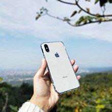 現貨 送玻璃貼+透明鋼化玻璃殼 iPhone 12手機殼11 Pro Max xs x xr手機殼 倫敦印象【K50】