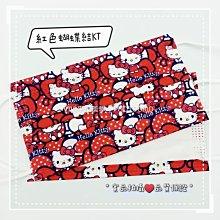 現貨(10入精裝版)專供日本出口高品質卡通印花三層防護溶噴口罩♥可愛上市