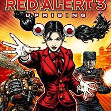 紅色警戒3+ 起義時刻(中文版)