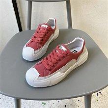DANDT 真皮拼接港風休閒鞋(20 JUL 79-31)同風格請在賣場搜尋 SGS 或 韓國鞋款