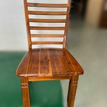 台中二手家具宏品 全新中古傢俱 EA0222JH*庫存實木相思木餐桌椅 戶外休閒桌椅*麻將椅 泡茶桌椅 台北新竹台中