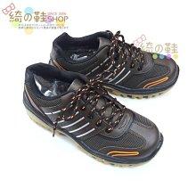 ☆綺的鞋鋪子☆ 86 咖啡色 18 廚房防油防滑工作鞋休閒鞋運動鞋 台灣製造 MIT╭☆