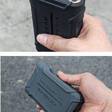 【現貨】ANCASE SONY NW-WM1A / WM1Z 隨身聽 保護套 保護殼 外殼 可裝吊繩