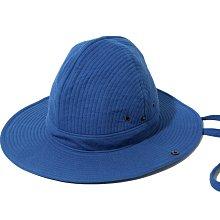 """[ LAB Taipei ] UNUSED """"UH0548 HAT""""  (Blue)"""