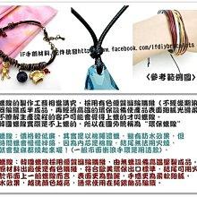 進口 韓國蠟線 2mm 項鍊 手鍊 編織 手創 DIY 純銀 配件 HANDMADE 材料