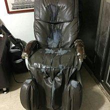 MASSE按摩椅換皮ME9268瑪謝按摩椅脫皮INADA按摩椅掉皮稻田按摩椅破皮傲勝按摩椅椅套OSIM按摩椅布套tokuyo按摩椅修理督洋按摩椅保養免費賴報價