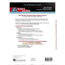 Kaiyi Music ♫Kaiyi Music♫Sheet music piano Quartets&sextets