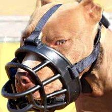 (4號下標處)可調防咬矽膠狗嘴套,矽膠狗口罩,寵物用品狗嘴套寵,寵物嘴套,寵物嘴罩,寵物口罩,寵物防咬嘴套口罩,臺灣現貨。