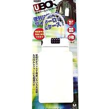 日本進口~攜帶型保險箱保險盒置物盒加密碼鎖M款*貴重物品如鑰匙.戒指項鍊現金信用卡提款卡.隨身碟USB等.防盜盒防遺失