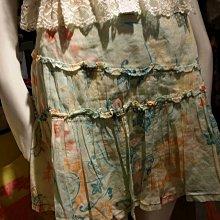 國內設計師短裙