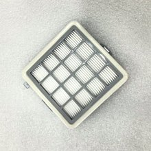 【伊萊克斯吸塵器 HEPA濾網K05003-LUCE053-1】ZLUX1800/ZLUX1850/ZAP9940