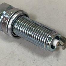 W204 C204 M271 07- (機械增壓.渦輪) 火星塞 (4顆售價)(賓士原廠貨) 0041594903