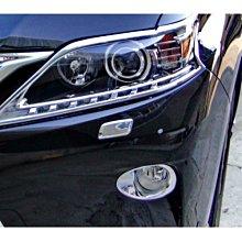 【JR佳睿精品】LexusRX系列 RX350 2012-2015 鍍鉻噴水器蓋 電鍍 改裝 台灣製