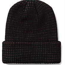 【咻SHOES運動】NOAH NYC Logo Beanie 針織毛帽 限定配色 加拿大製 supreme
