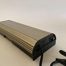 C007 水族用品 鋁合金燈具 (二手良品)