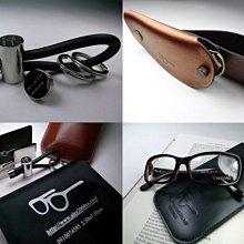 [ImeMyself eyewear] for prescription frames sunglasses