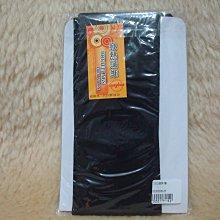 女性保溫發熱吸濕彈性褲襪100丹。台灣製(全新品)