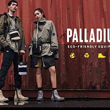 【小哲公仔】 7-11x法國潮流軍靴精品集點送《 PALLADIUM 機能潮流小包》單款每個 699 元<現貨>