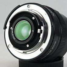 **日光銀鹽** 最新版 蘇聯魚眼 Zenitar MC 16mm F2.8 Fisheye 全新 Nikon接環