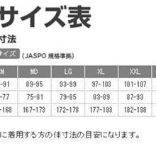 日本 UA 長袖棒球練習衣 運動上衣 棒球排汗衫 棒球內衣 長T UNDER ARMOUR 1364470 棒球緊身衣
