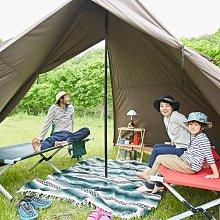 【台灣現貨 】Tent-Mark DESIGNS CIRCUS TC SAND