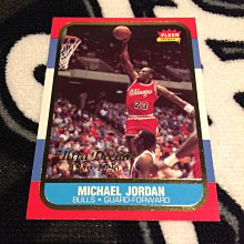 96 97 Ultra - Michael Jordan Decade 復刻RC特卡