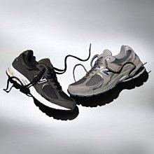 【BS】NEW BALANCE 2002系列 復刻 黑/灰兩色 ML2002RB/ML2002RA 余文樂