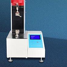 【新品上市】韋度電子萬能拉力試驗機塑料橡膠金屬材料薄膜拉伸剝離壓縮強度
