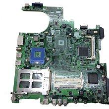HannStar J MV-1 0509 94V-0 工業主機板 工控板 主機板 PCB 電路板 251-1