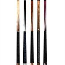 ☆Sunrise Billiard☆【2015最新款加拿大達芬尼 600 系列撞球桿,楊清順代言,送精美球桿筒】 撞球杆