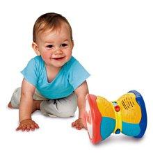 °✿豬腳印玩具出租✿°Leapfrog 美國跳蛙字母學習鼓(4)6M以上寶寶很愛喔~即可租