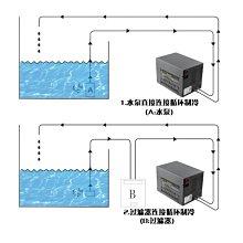 免運-台灣出貨60L魚缸冷水機 冷水設備 制冷晶片 制冷加熱 機械降溫 魚缸降溫 水草缸 水族降溫器 110V