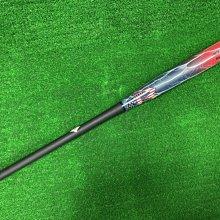 新莊新太陽 Cooperstown Bats CB 酷伯 職業用 楓木 壘球棒 CBTR1 黑X藍紅 特3600