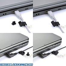 ☆電玩遊戲王☆任天堂 NEW 3DS 3DSLL防塵塞 3DSXL防塵塞 充電口 傳輸口防塵塞 卡槽防塵塞 矽膠塞 現貨