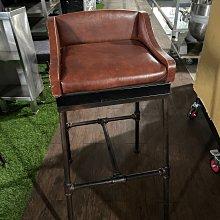 達慶餐飲設備 八里展示倉庫 二手商品 吧檯椅