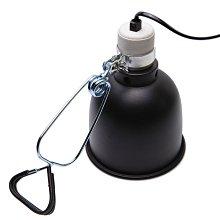 【樂魚寶】I-H393 伊士達 ISTA 陶瓷 保溫燈罩 5吋 附夾子吊環 加溫 E27
