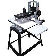 Bachelor博銓DS-1632E-- 16英吋1HP滾筒砂光機 -兩年保固(含稅/不含運)--博銓木工機械